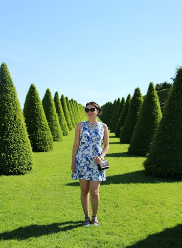 versailles-france-what-i-wore-15