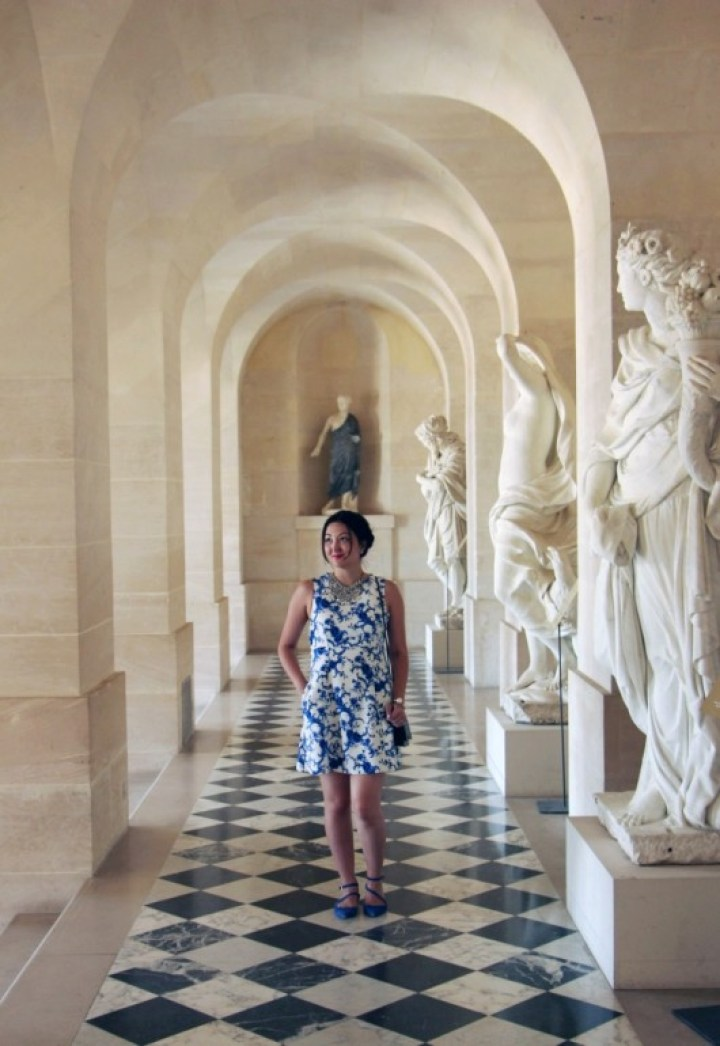 versailles-france-what-i-wore-2