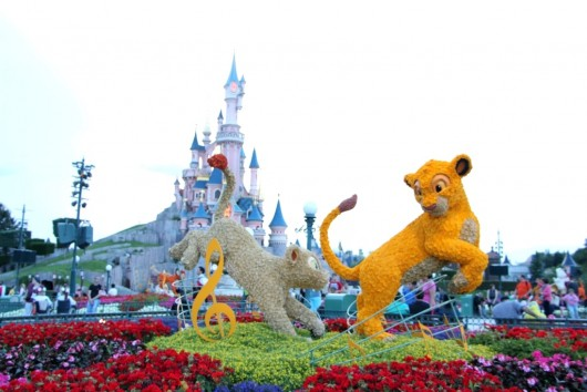 what-to-wear-disneyland-paris-15