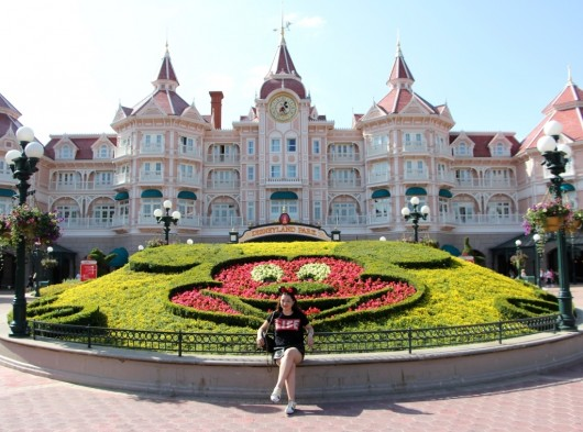 what-to-wear-disneyland-paris-2