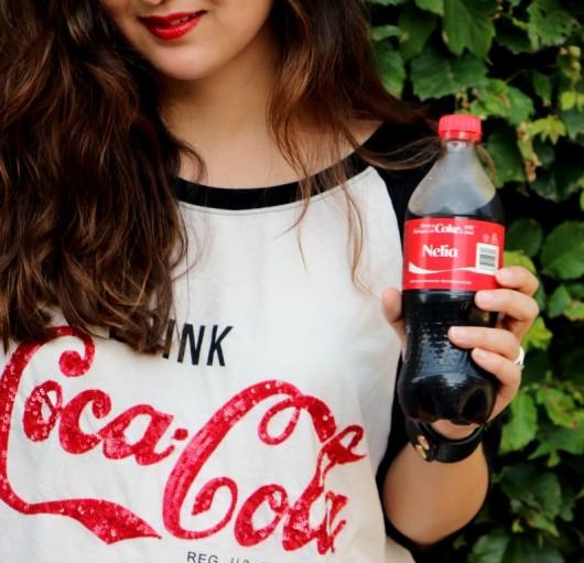 share-a-coke-canada-toronto-coca-cola-5