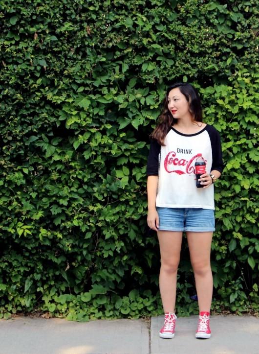 share-a-coke-canada-toronto-coca-cola