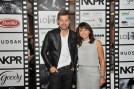 Jamie Lannister at NKPR IT Lounge