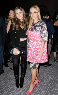 Toronto-Life-Most-Stylish-2014-Chloe-Rogers-Suzanne-Rogers