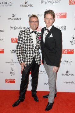 Toronto-Life-Most-Stylish-2014-David-Dixon-Glen-Dixon
