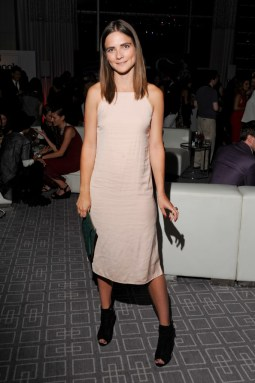 Toronto-Life-Most-Stylish-2014-Emily-Ramshaw