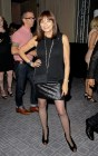 Toronto-Life-Most-Stylish-2014-Jeanne-Beker