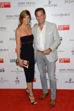 Toronto-Life-Most-Stylish-2014-Suzanne-Cohon