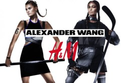 alexander-wang-h&M-lookbook-campaign-10