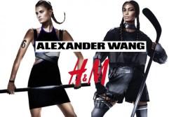 alexander-wang-h&M-lookbook-campaign-10