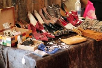 blogger-bazaar-toronto-fall-2014-6.jpg
