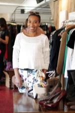 blogger-bazaar-toronto-fall-2014-7.jpg