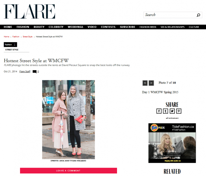 press-flare-magazine-wmcfw-nelia-belkova-talia-brown