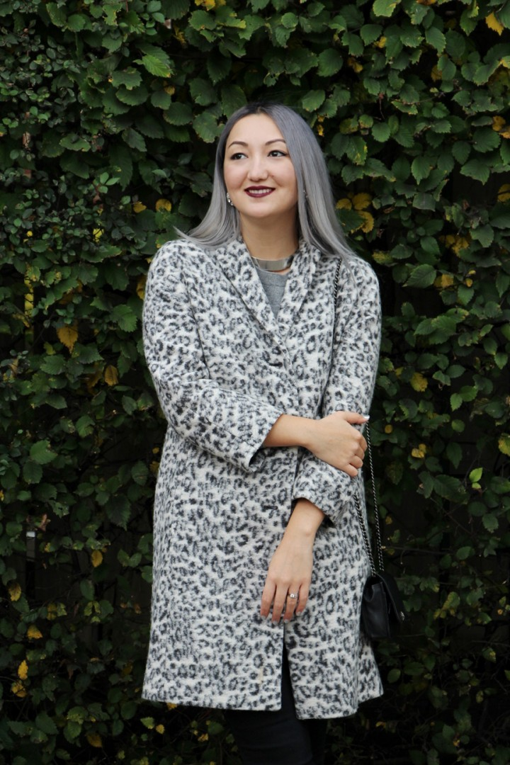 silver-hair-grey-coat-19