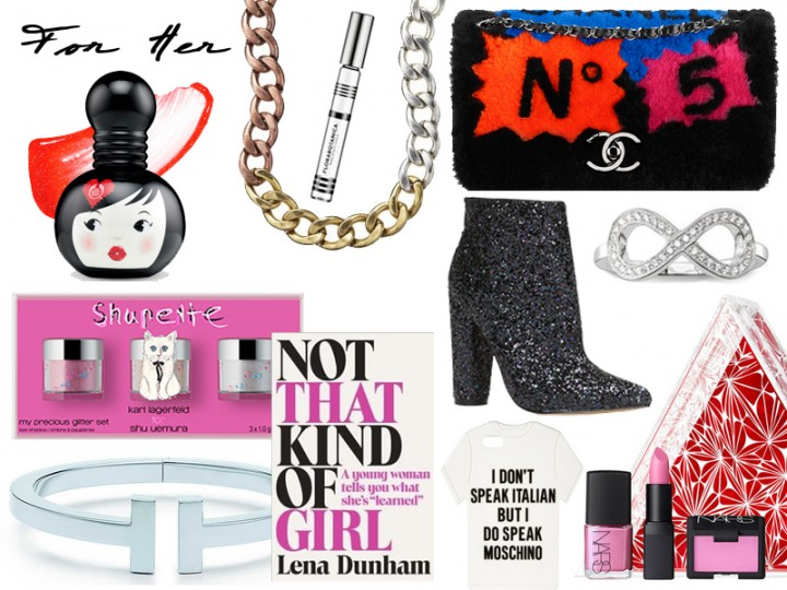 gift-guide-christmas-presents-for-her