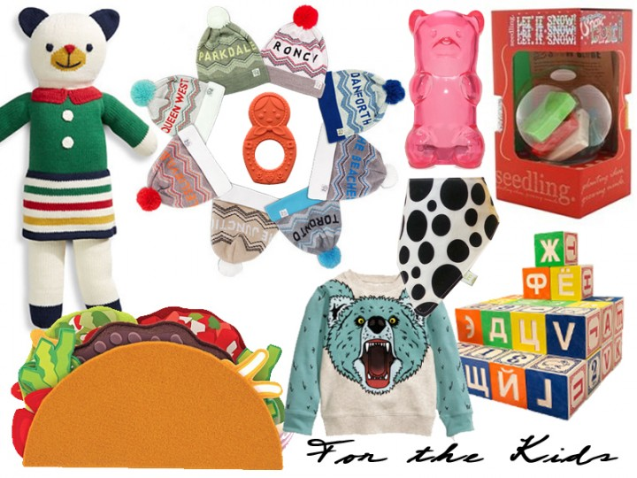 gift-guide-christmas-presents-for-the-kids