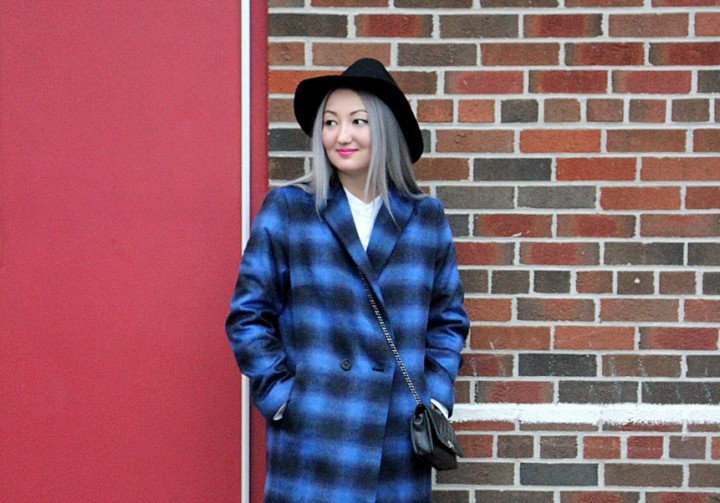 planet-blue-plaid-coat-2