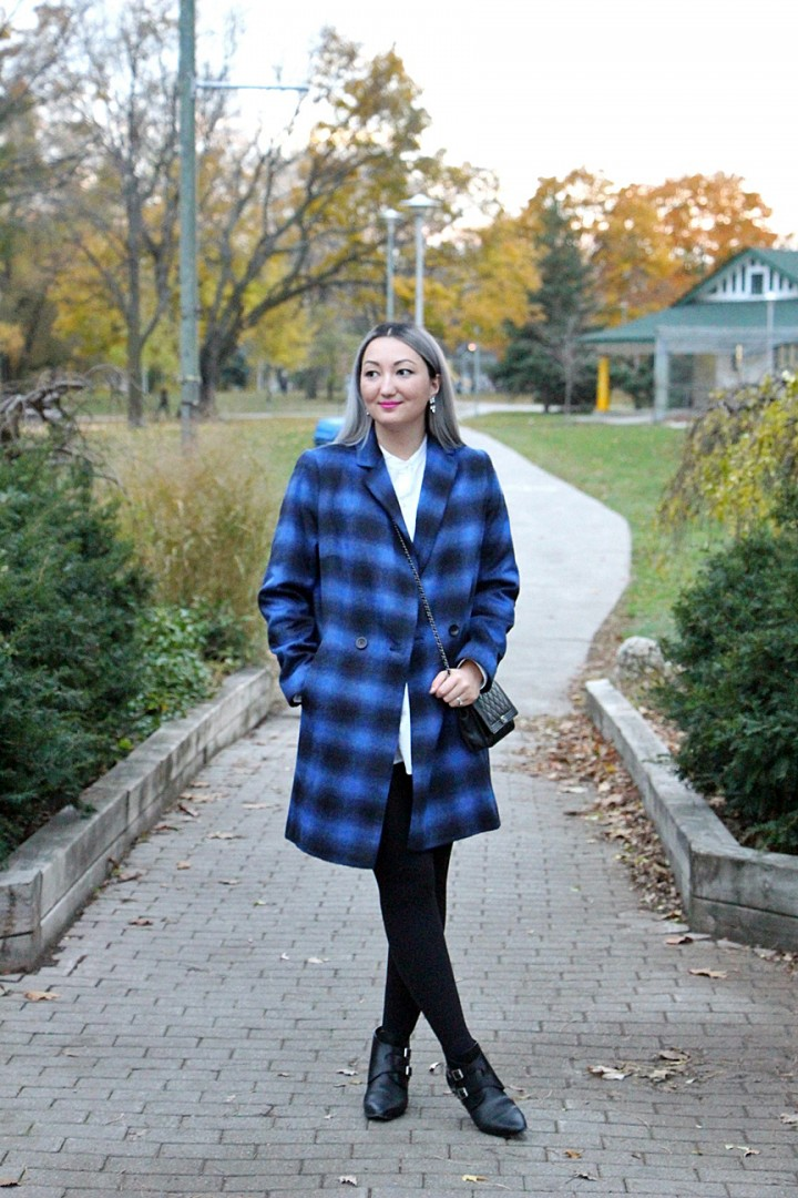 planet-blue-plaid-coat-9