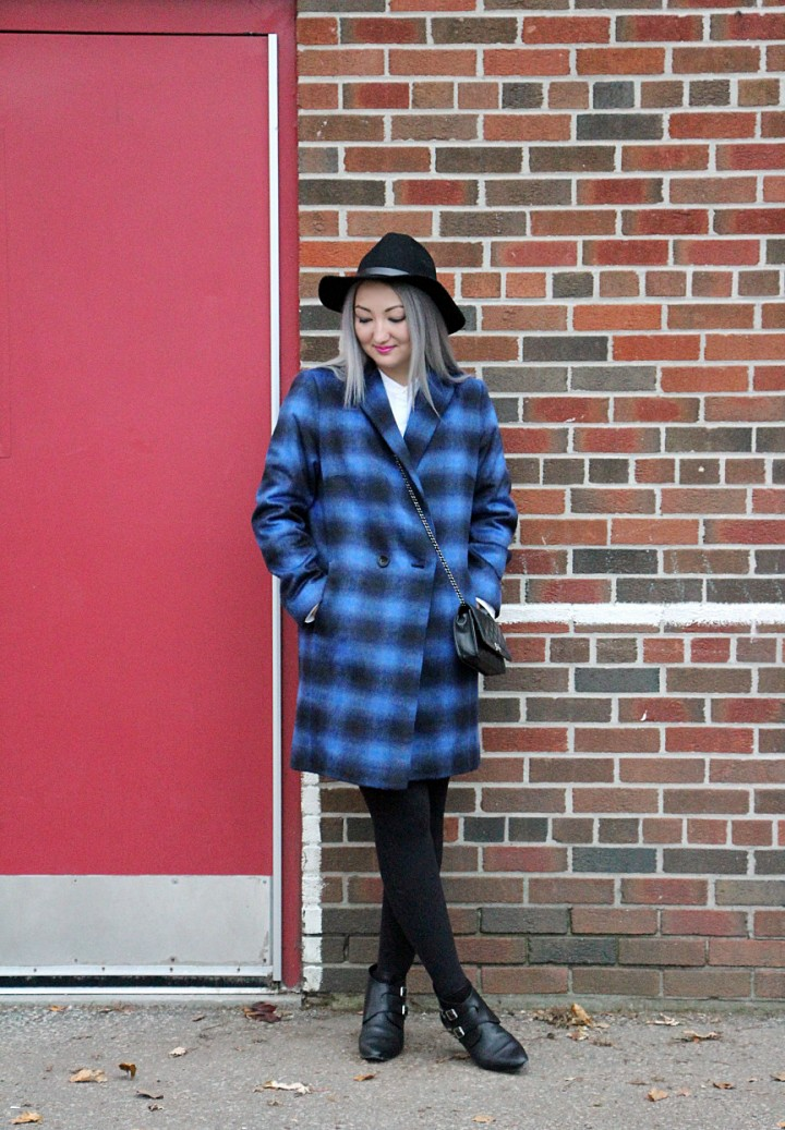 planet-blue-plaid-coat
