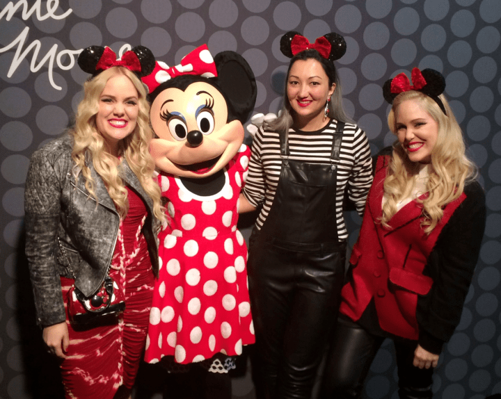 wmcfw-minnie-mouse-beckerman-sisters-nelia-belkova