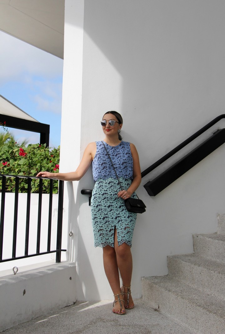 bal-harbour-shops-blue-lace-topshop-dress