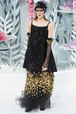 chanel-haute-couture-spring-2015-12