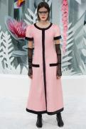 chanel-haute-couture-spring-2015-13