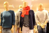 gap-yorkdale-grand-re-opening-4