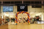 gap-yorkdale-grand-re-opening