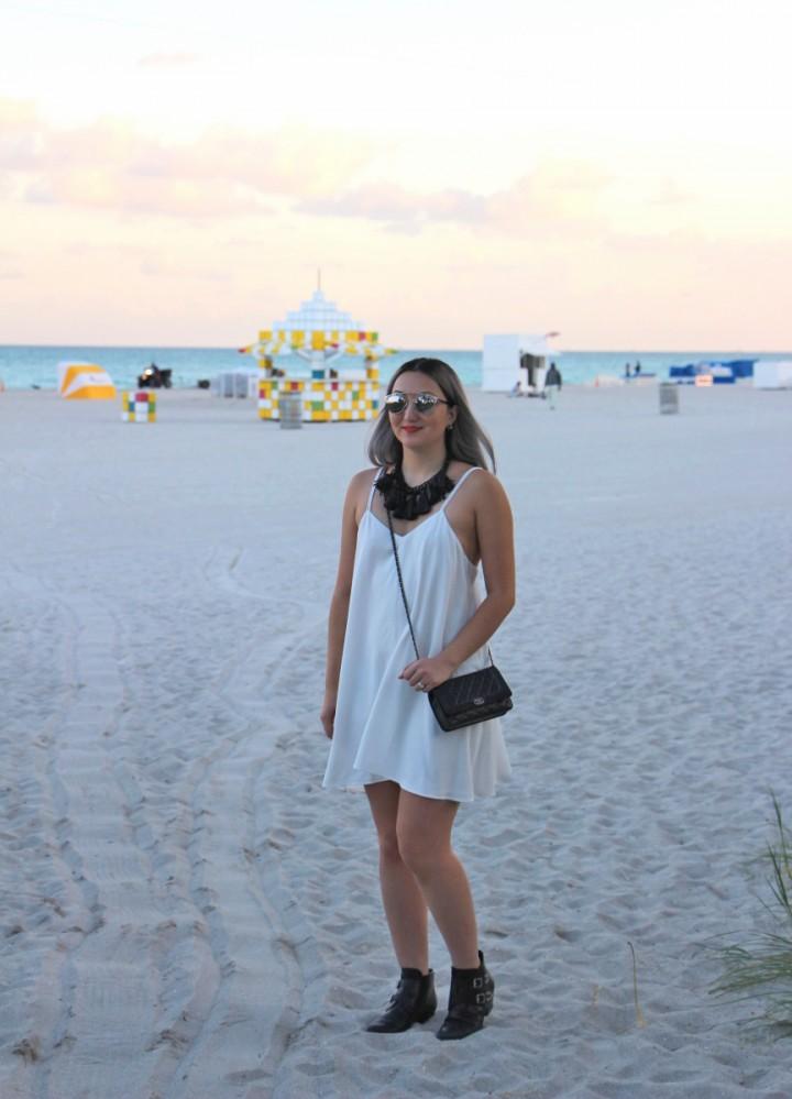 miami-south-beach-white-dress-4