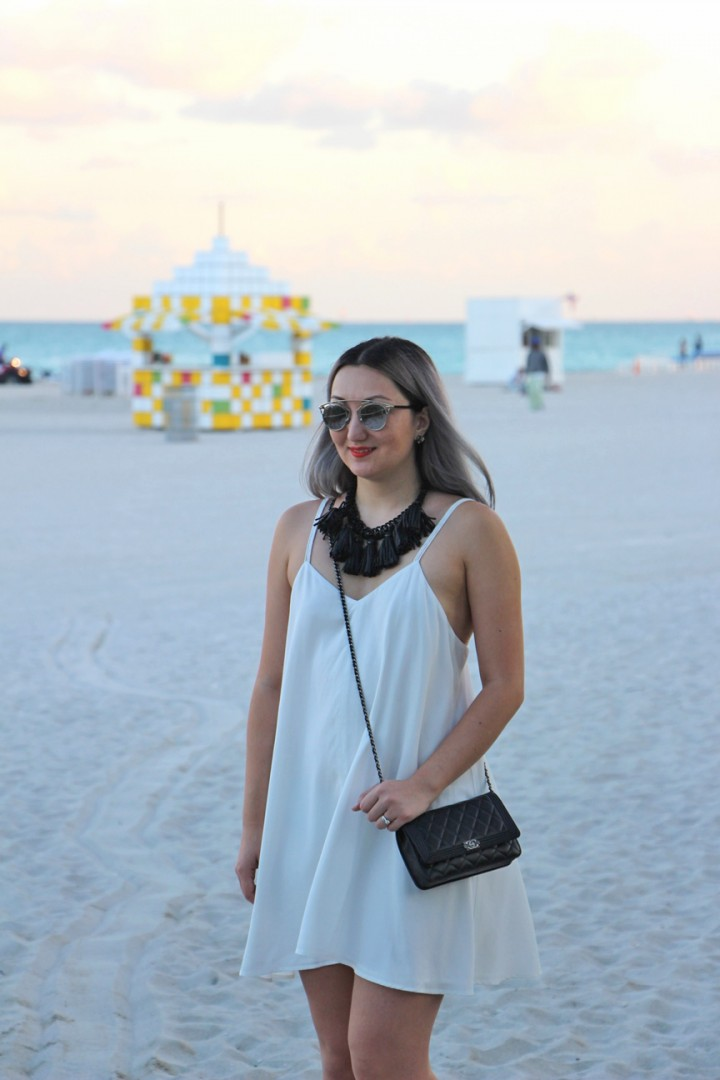 miami-south-beach-white-dress-5