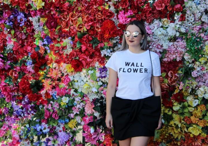 wynwood-walls-wall-flower-7