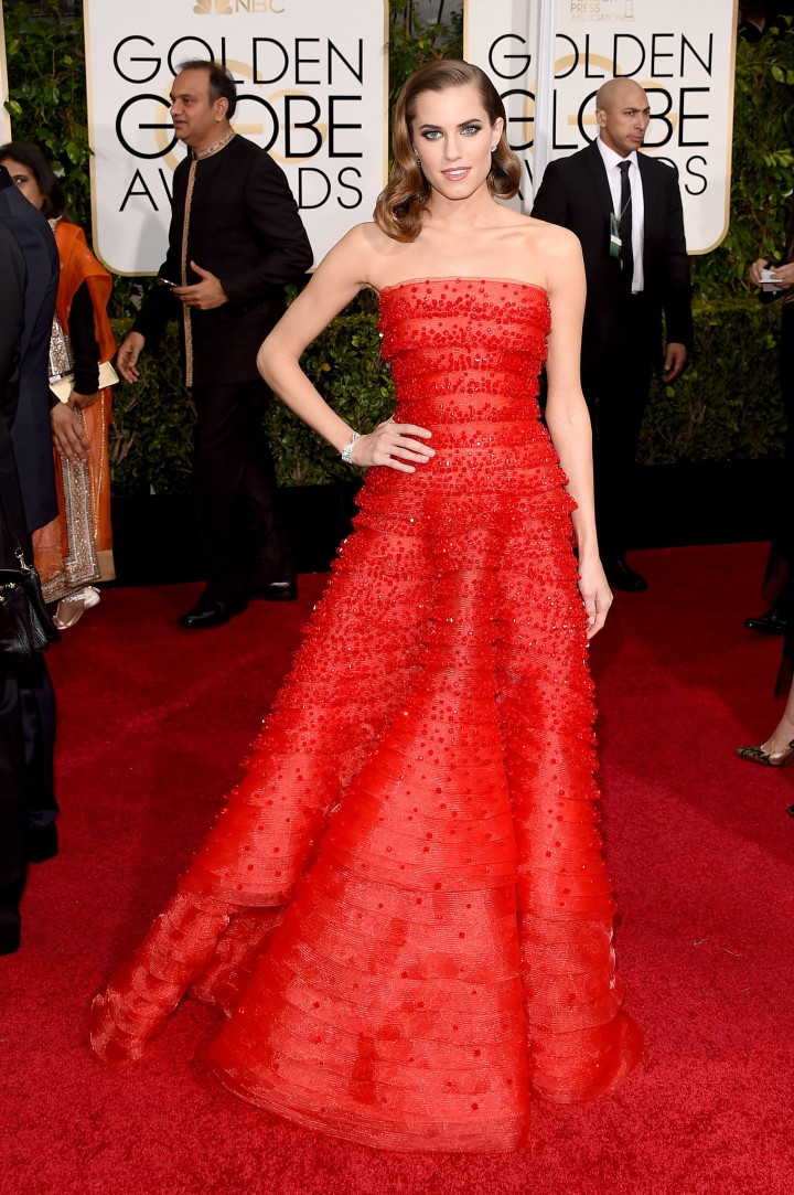 Golden-Globes-2015-Best-Dressed-Allison-Williams