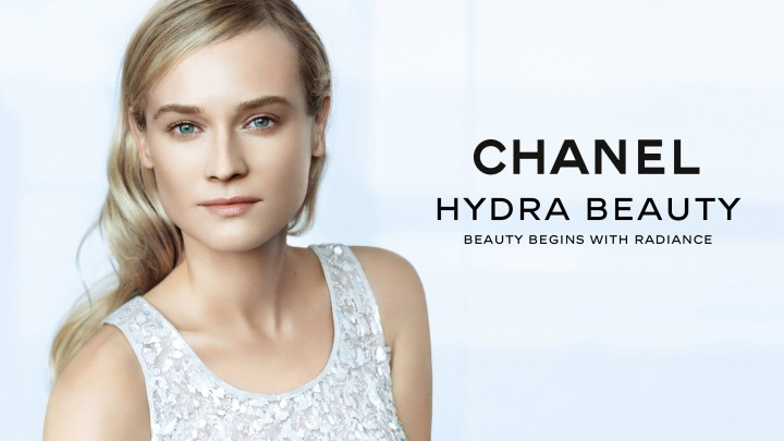 chanel-hydra-beauty-micro-serum-diane-kruger