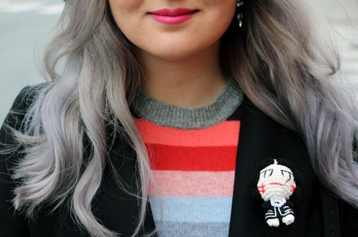 crazy-stripes-silver-hair-ps11-mua-mua-dolls-coco-chanel-11