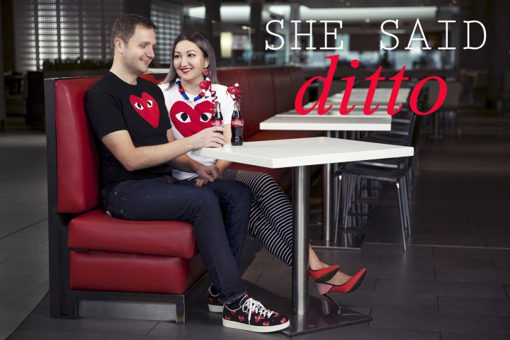 1-she-said-ditto-4