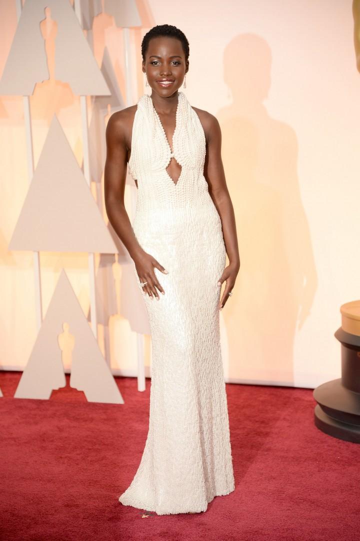 Lupita-Nyongo-Oscar-2015-Best-Dressed