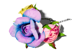 hm-loves-coachella-lookbook-full-collection-2015-8 (42)
