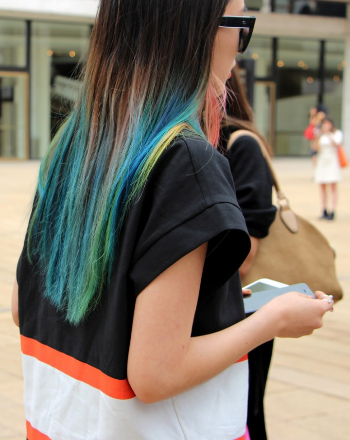 nyfw-spring-2015-street-style-18-irene-kim