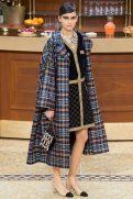 chanel-fall-2015-brasserie-collection-12
