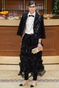 chanel-fall-2015-brasserie-collection-4