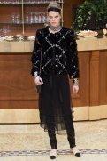chanel-fall-2015-brasserie-collection-5