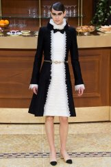 chanel-fall-2015-brasserie-collection-6