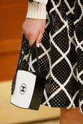 chanel-fall-2015-brasserie-collection-bag-mirror
