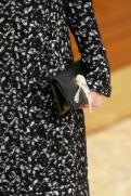 chanel-fall-2015-brasserie-collection-bags-3