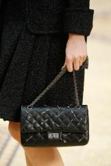 chanel-fall-2015-brasserie-collection-bags-forks
