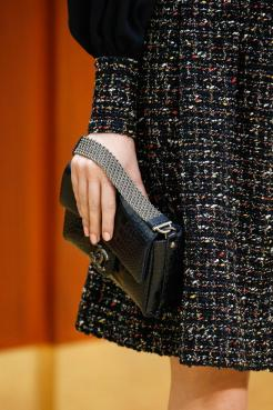 chanel-fall-2015-brasserie-collection-bags6