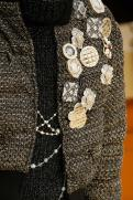 chanel-fall-2015-brasserie-collection-brooches