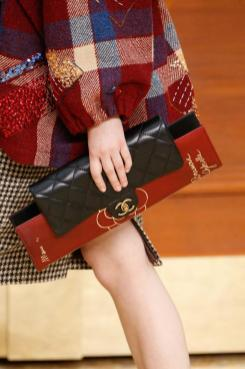 chanel-fall-2015-brasserie-collection-details