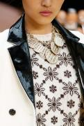 chanel-fall-2015-brasserie-collection-details3